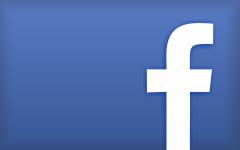 Bewerten Sie uns auf Facebook